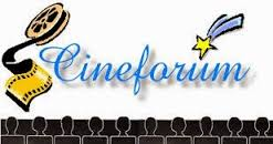 IMPARARE AL CINEMA...!
