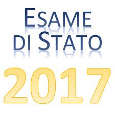 Risultati immagini per CLIP ART ESAMI DI STATO 2017